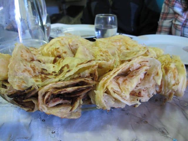 cape-malay-roti-photo