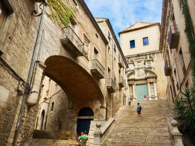 girona-game-of-thrones-stairs-photo
