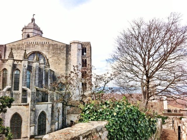 girona-cathedral-photo