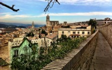 girona-wall-walk-photo