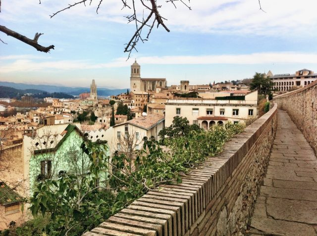 girona-walls-walking-tour-photo