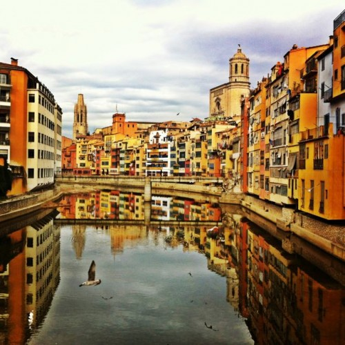 girona-onyar-river-photo