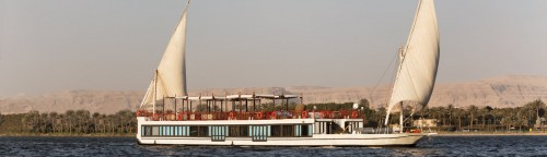 sb-feddya-movenpick-nile-cruise-photo