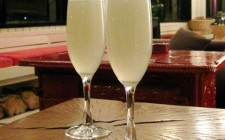pisco-sour-photo