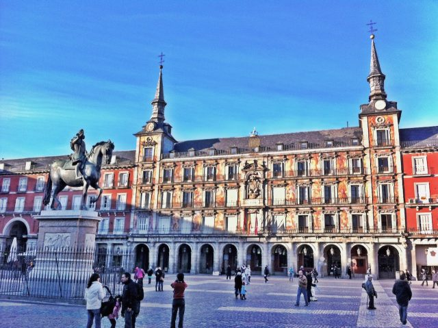 plaza-mayor-madrid-photo