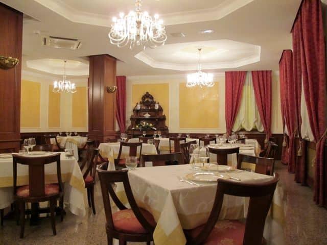 hotel-zunica-1880-restaurant-photo