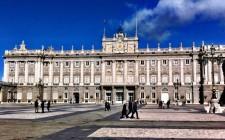 royal-palace-palacio-real-madrid-photo