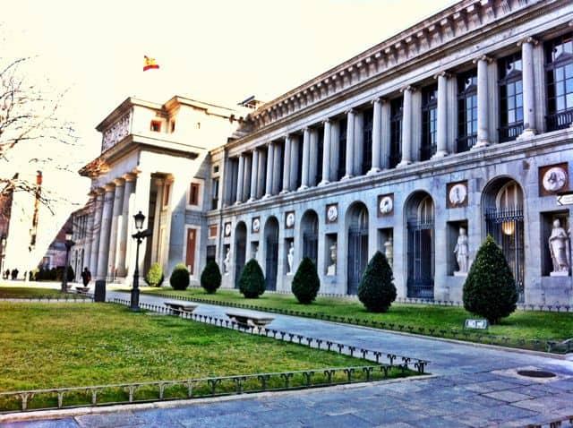 museo-el-prado-madrid-photo
