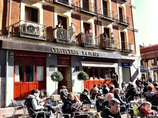 madrid-terrace-photo