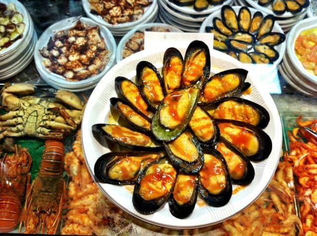 seafood-tapas-photo
