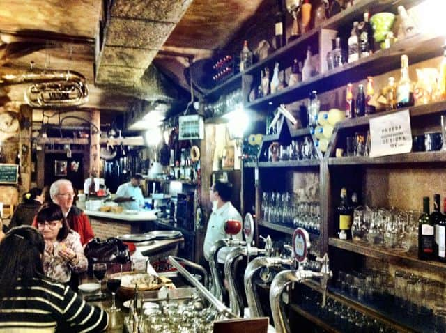 tavern-madrid-photo