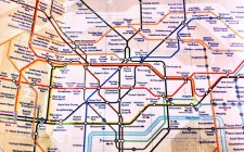 london-tube-map-photo