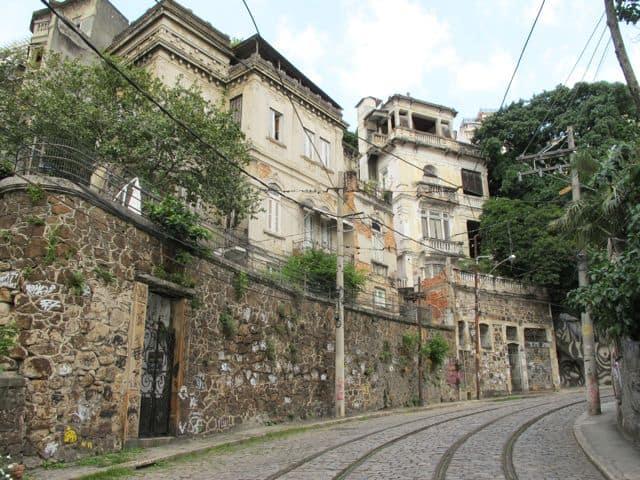 santa-teresa-rio-mansions-photo