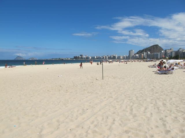 copacabana-beach-rio-photo