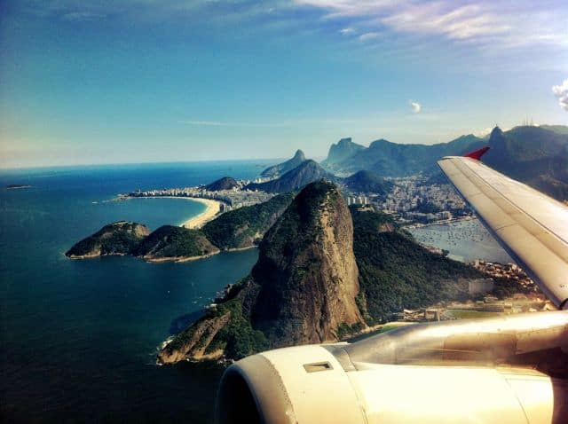 sugar-loaf-mountain-rio-photo
