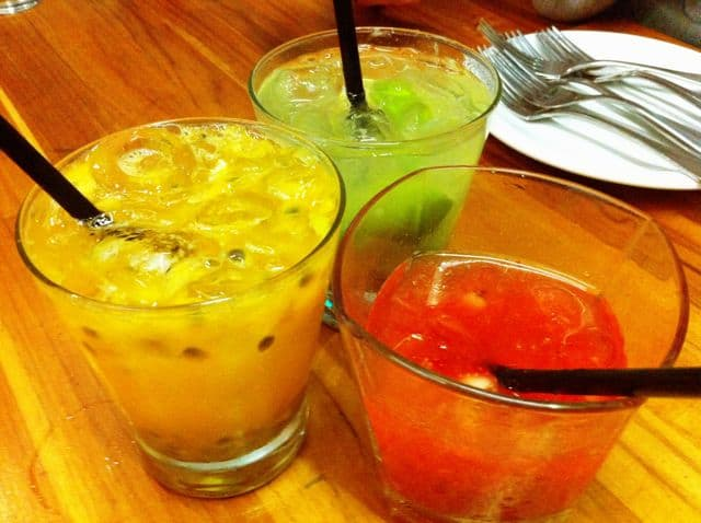 caipirinhas-barzin-ipanema-photo