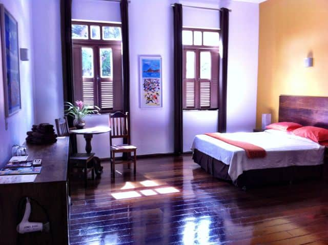 casa-cool-beans-rio-room-photo