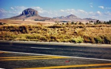 road-trip-south-africa