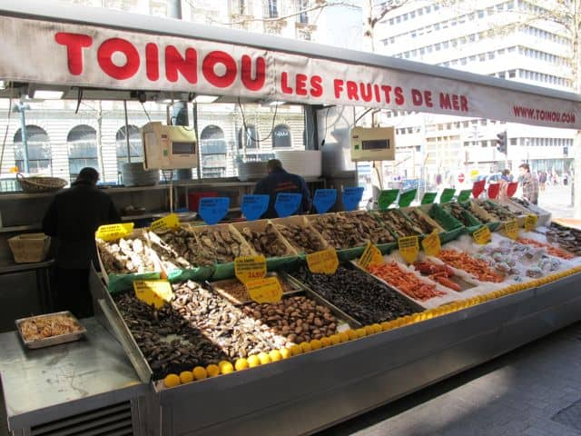 seafood-toinou-marseille-photo