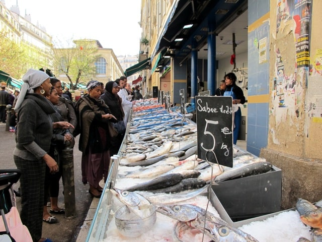 arab-quarter-marseille-market-photo