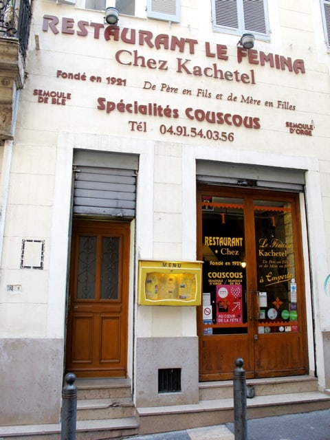 best-couscous-marseille-photo