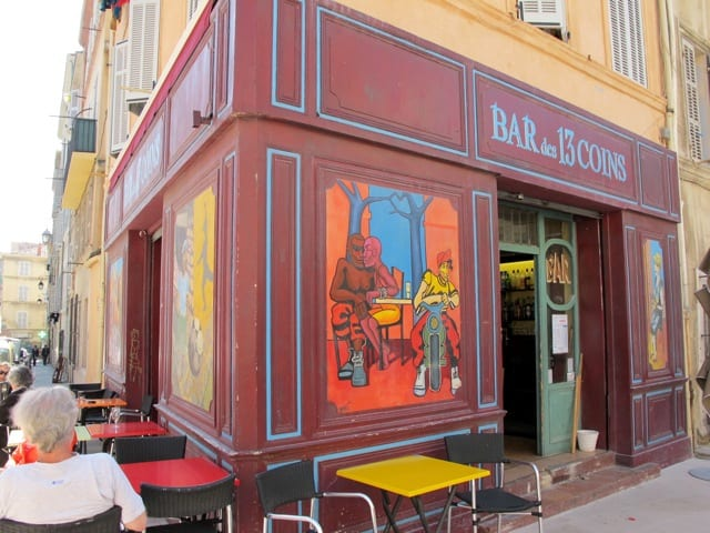 famous-bar-le-panier-marseille-photo