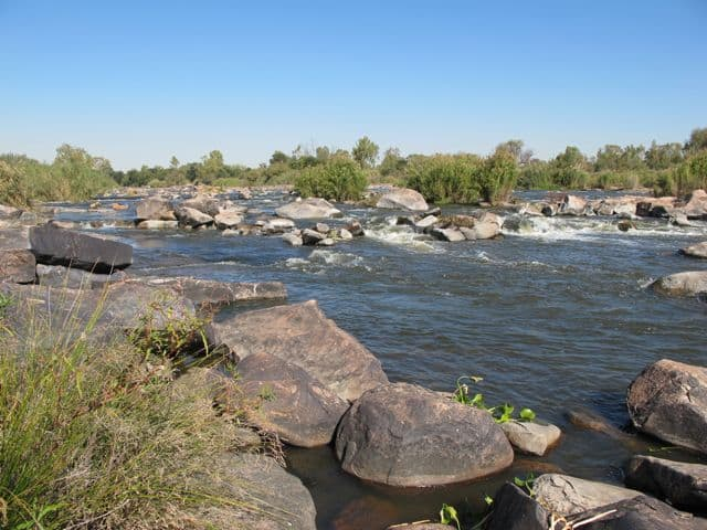 vaal-river-parys-photo