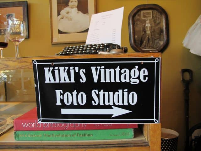 kikis-vintage-photo-studio-photo