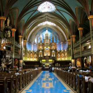 notre-dame-basilica-montreal-interior-photo