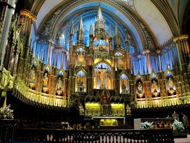 notre-dame-basilica-montreal-altar-photo