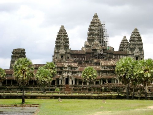 angkor-wat-temple-photo
