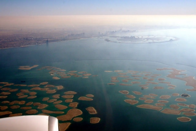 aerial-view-dubai-take-off