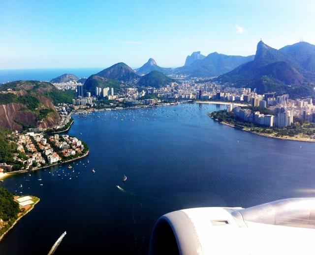 aerial-view-rio-de-janeiro-photo