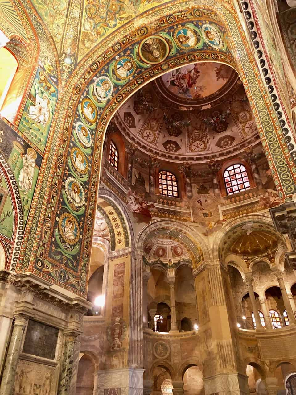 top-attractions-ravenna-photo