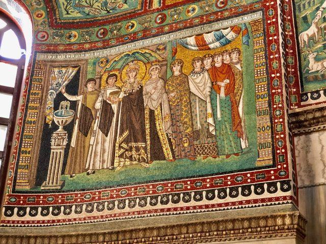 empress-mosaic-san-vitale-basilica-ravenna-photo
