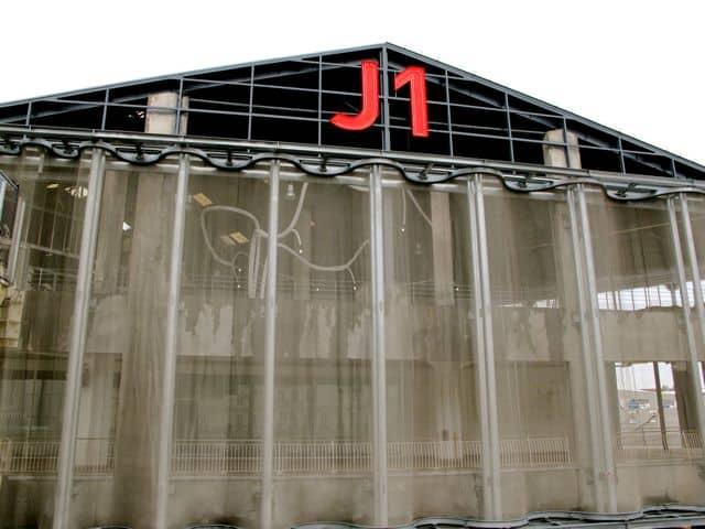 j1-marseille-photo