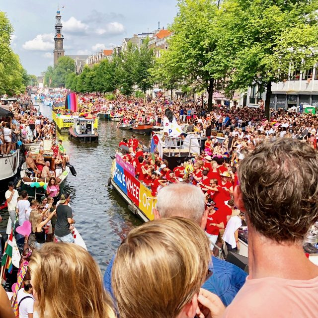 gay-pride-amsterdam-canal-parade-photo