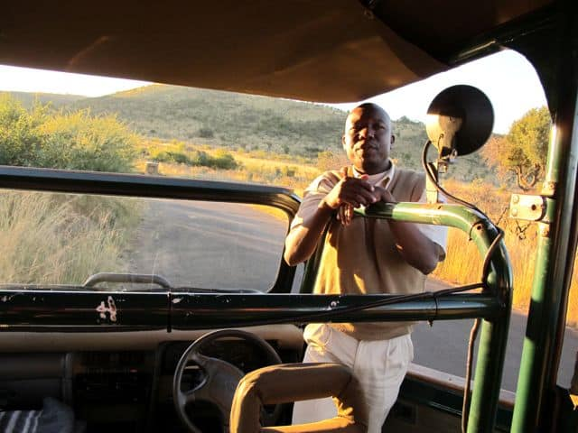 pilanesberg-safari-guide-photo