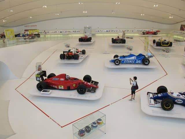 casa-enzo-ferrari-museum-photo