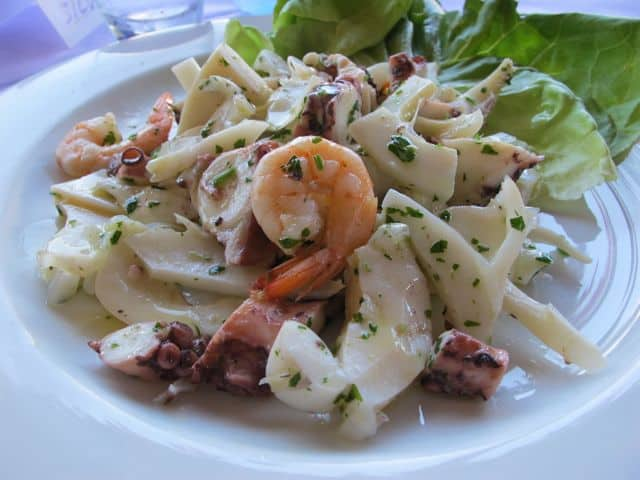 seafood-dish-italy-photo