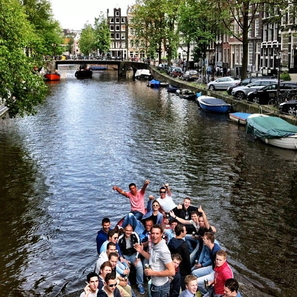 amsterdam-canal-boat-fun-photo