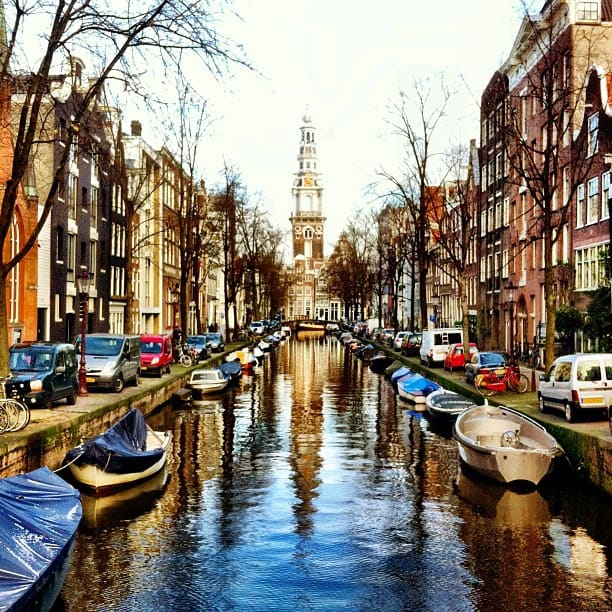 photos of amsterdam canals. Black Bedroom Furniture Sets. Home Design Ideas