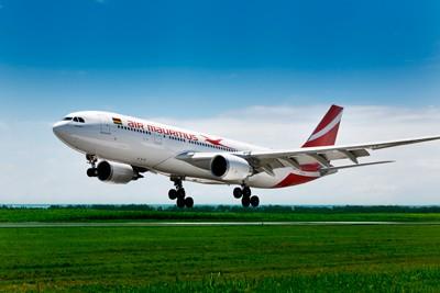 A330-200-Landing-PR1