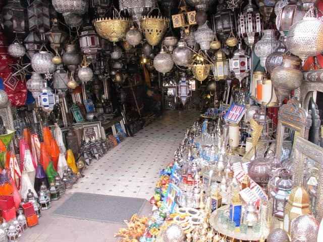 marrakech-lamps-photo