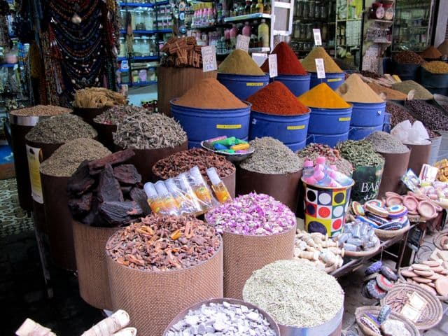 marrakech-spices-photo