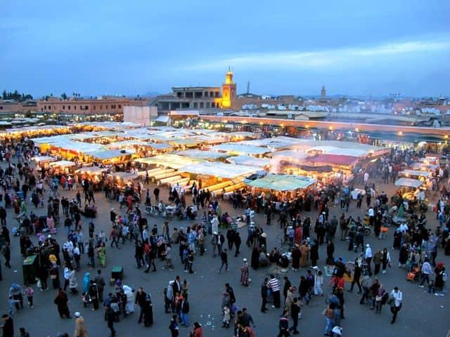 marrakech-square-photo