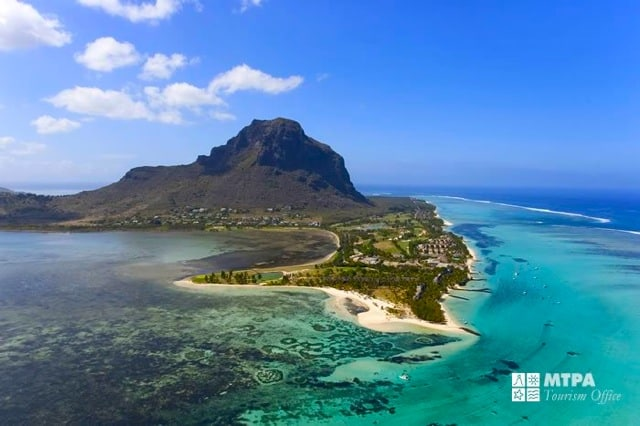 Ready to discover #MyMauritius