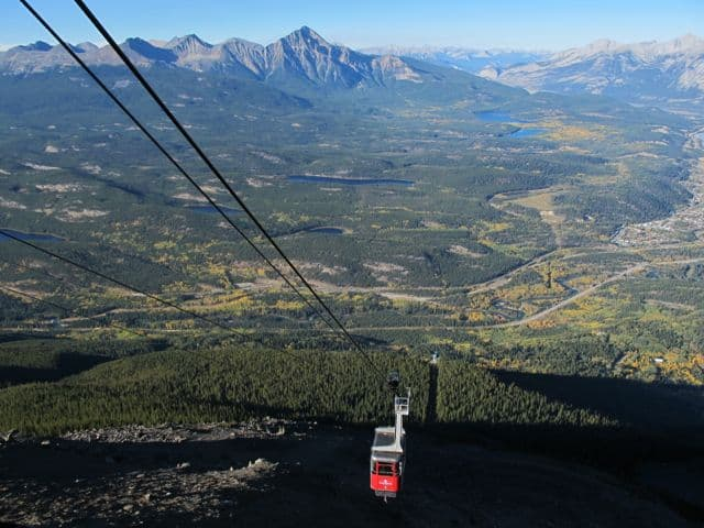 jasper-tramway-fall-colors-photo