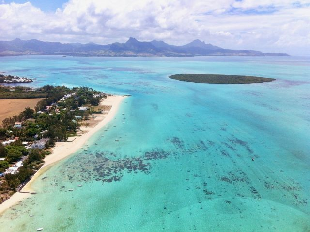 south-coast-mauritius-helicopter-tour