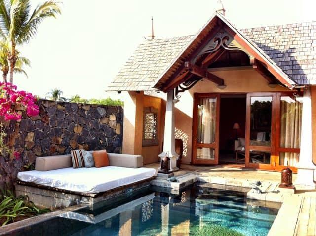 maradiva-villa-mauritius-photo